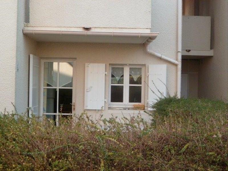 Vente maison / villa Dolus d'oleron 106000€ - Photo 10