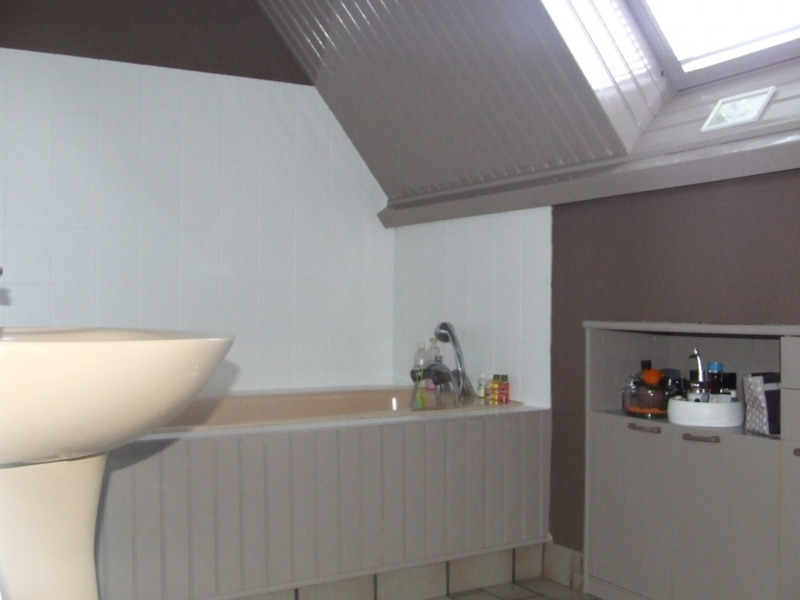 Vente maison / villa Saint etienne du rouvray 278000€ - Photo 27
