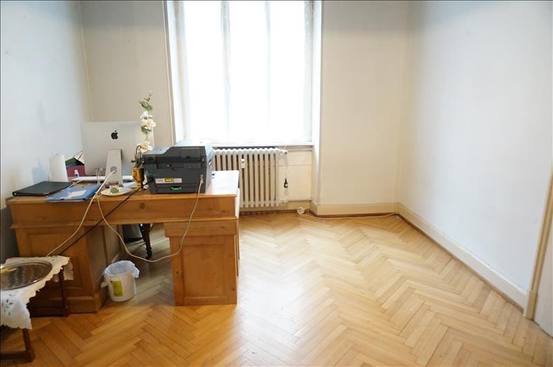Vente appartement Strasbourg 297000€ - Photo 3
