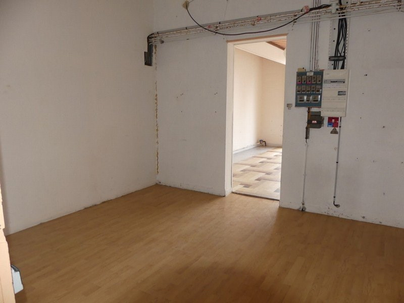 Investeringsproduct  flatgebouwen Periers 69000€ - Foto 3