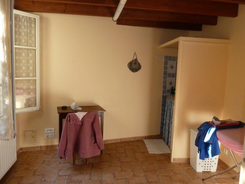 Sale house / villa Niort 59 900€ - Picture 4