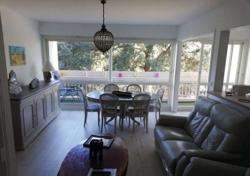 Venta  apartamento La rochelle 336000€ - Fotografía 7