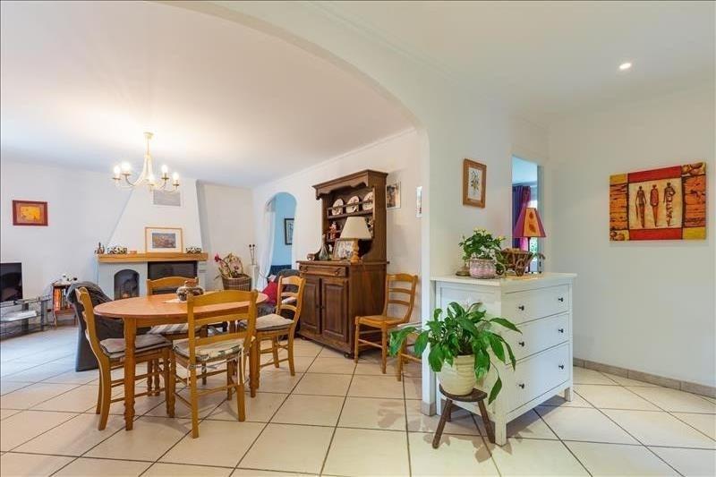 Vente maison / villa Pourrieres 375000€ - Photo 4