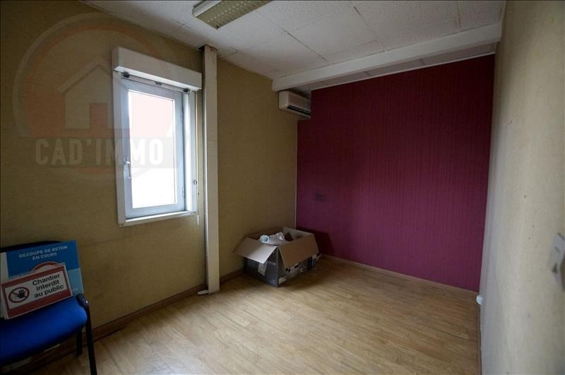 Sale empty room/storage Creysse 192 000€ - Picture 3