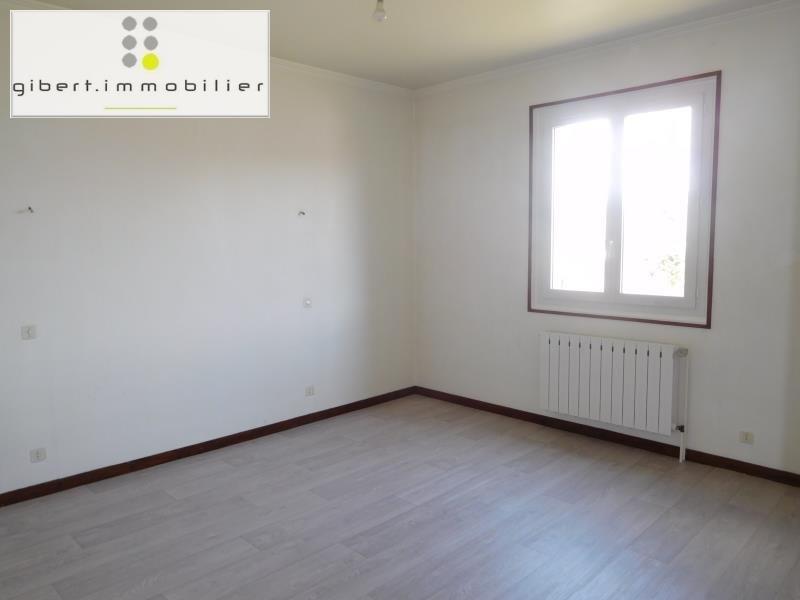 Location maison / villa Brives charensac 851,79€ +CH - Photo 6