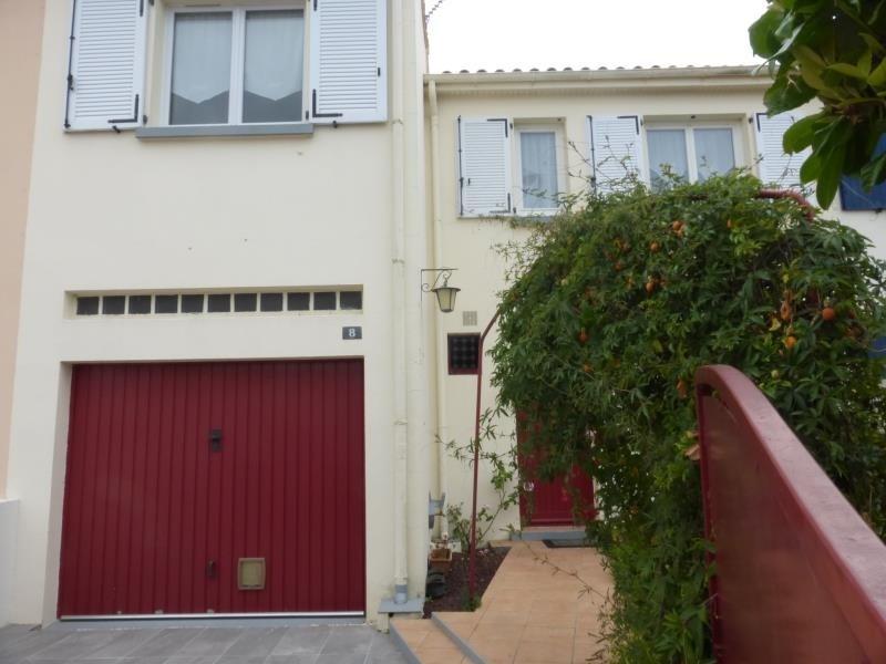 Vente de prestige maison / villa Perigny rompsay 307000€ - Photo 3