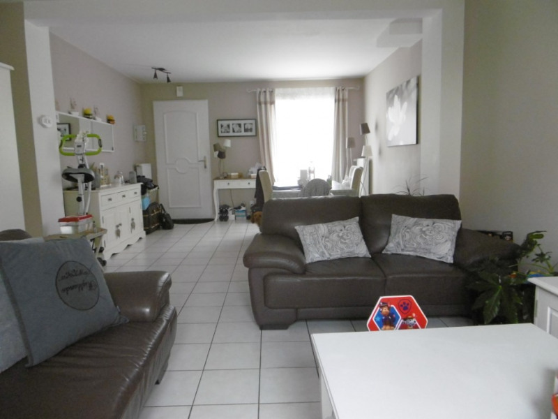 Vente maison / villa Saint leger du bourg denis 241 500€ - Photo 2