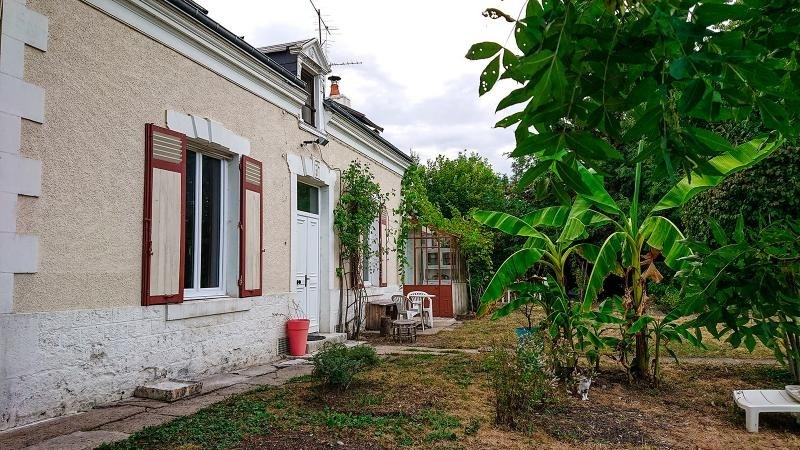 Sale house / villa Orleans 173 250€ - Picture 2