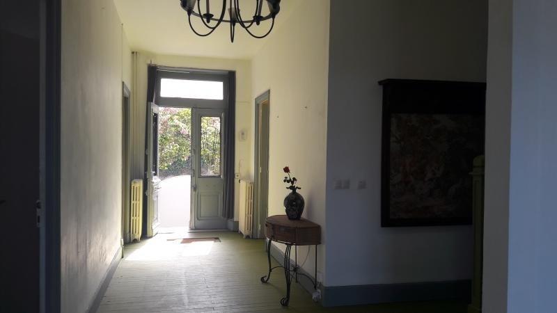 Vente maison / villa Mazamet 182000€ - Photo 2