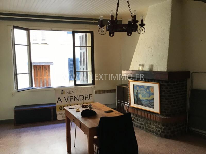 Verkauf wohnung Saint-martin-vésubie 87000€ - Fotografie 13