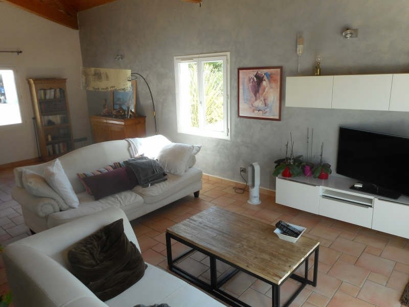 Sale house / villa Royan 543 400€ - Picture 9