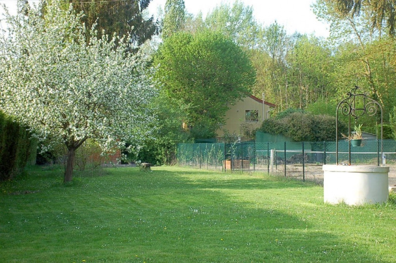 Sale house / villa Chartrettes 695 000€ - Picture 3