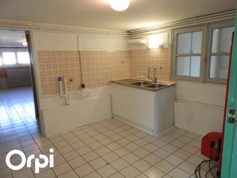 Vente maison / villa Vaux sur mer 304500€ - Photo 12