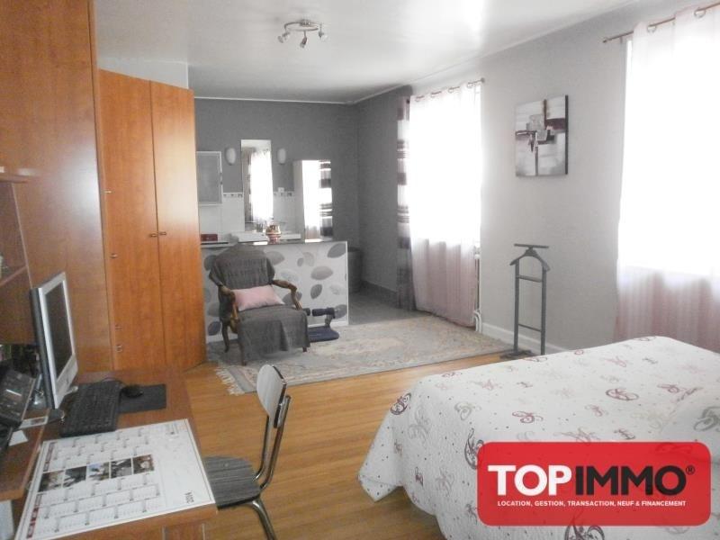 Sale house / villa Le bonhomme 308000€ - Picture 6