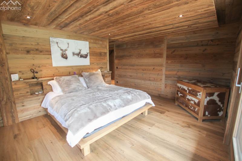 Deluxe sale house / villa Combloux 1390000€ - Picture 12