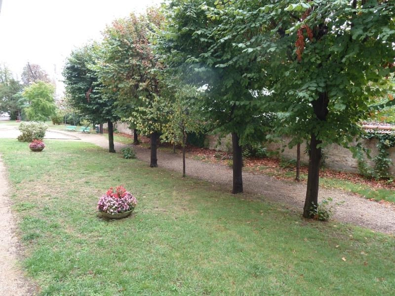 Vente appartement Chatou 343 000€ - Photo 6