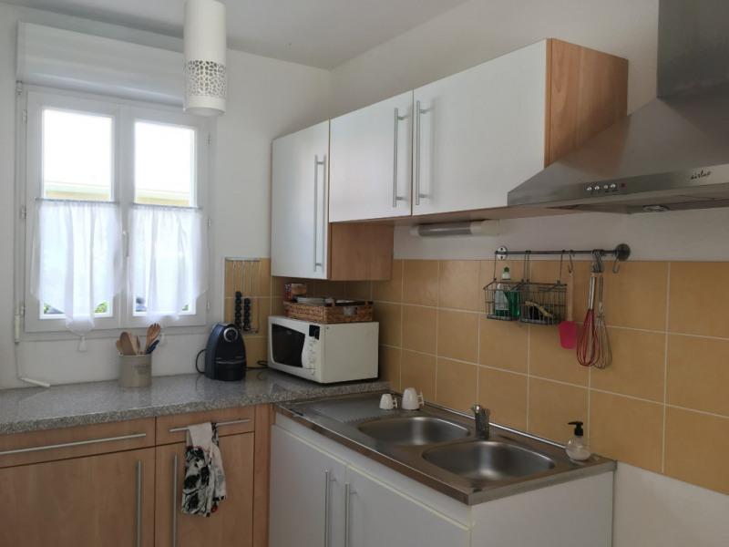 Vente maison / villa Saint paul les dax 140000€ - Photo 4