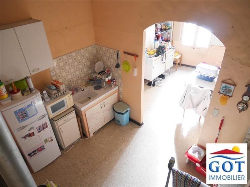 Revenda casa St laurent de la salanque 118500€ - Fotografia 9