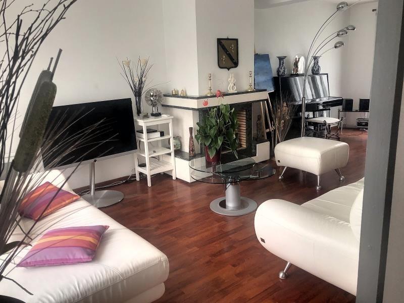 Продажa дом L isle adam 355000€ - Фото 3