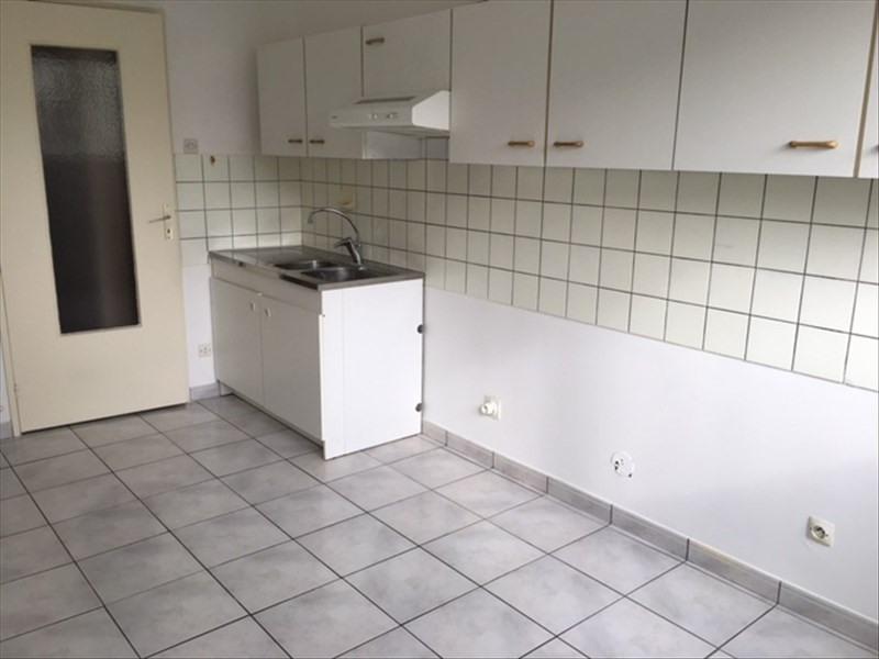 Vermietung wohnung Schiltigheim 690€ CC - Fotografie 3