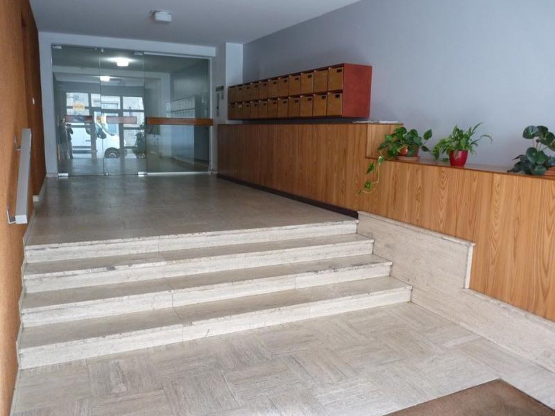 Vendita appartamento Saint-etienne 39000€ - Fotografia 3
