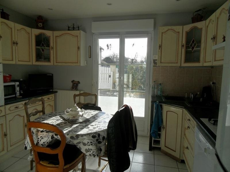 Vente maison / villa Troyes 199 000€ - Photo 6