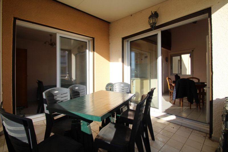 Vente appartement Argeles sur mer 132 300€ - Photo 6