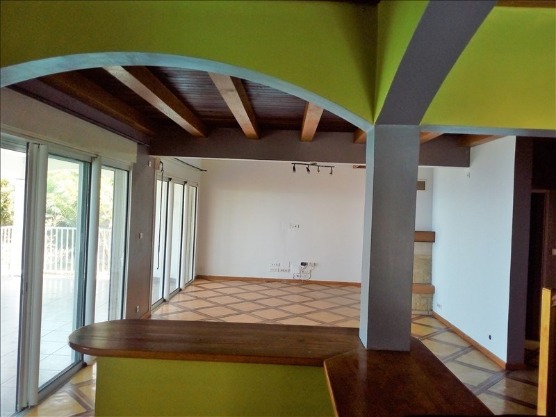 Sale house / villa La chaloupe 199000€ - Picture 2