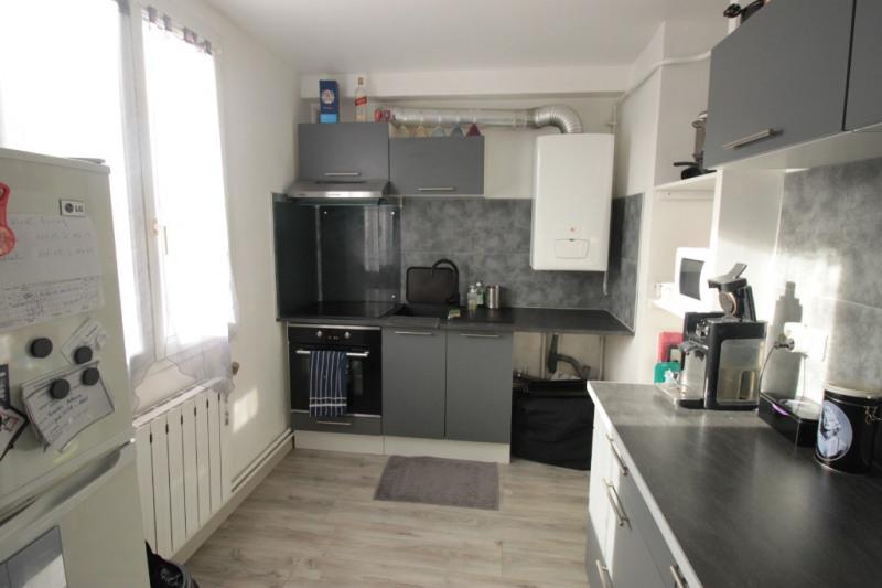 Vente appartement Marseille 119000€ - Photo 3