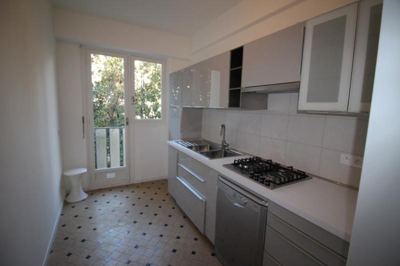 Location appartement Nice 1415€ CC - Photo 3
