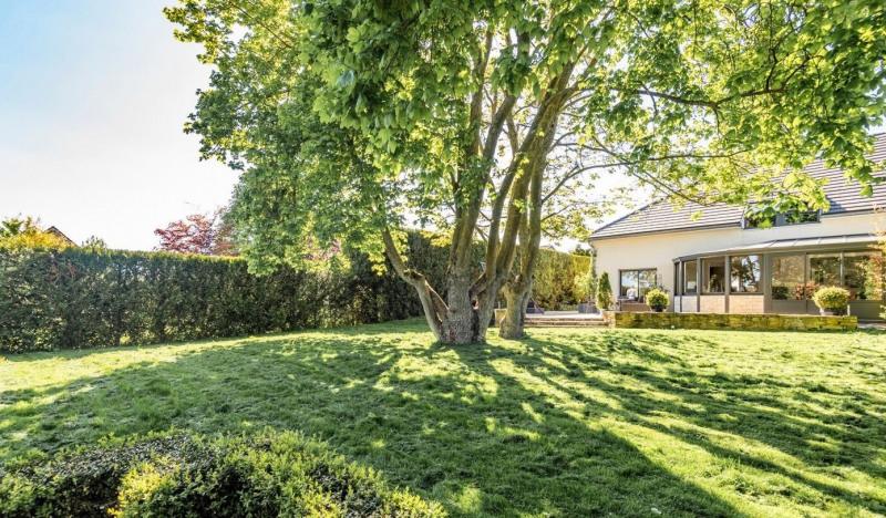Vente maison / villa Reims 466400€ - Photo 8