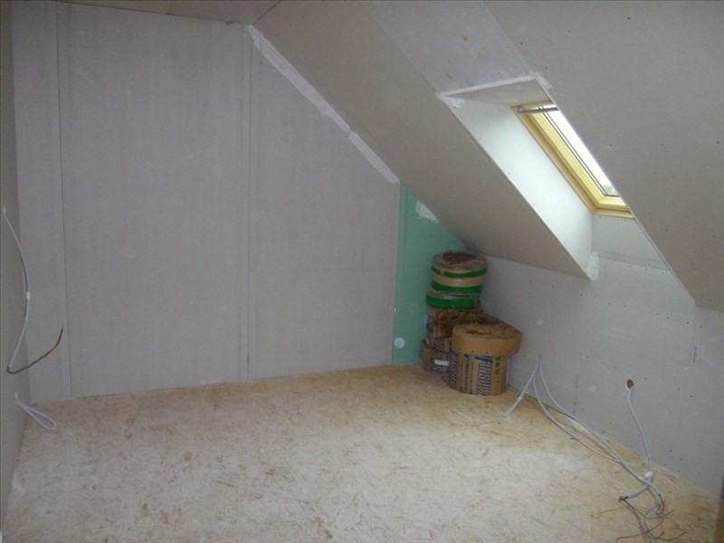 Sale house / villa Vendome 312000€ - Picture 8