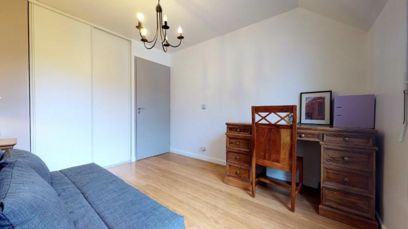 Vente maison / villa Igny 595000€ - Photo 15
