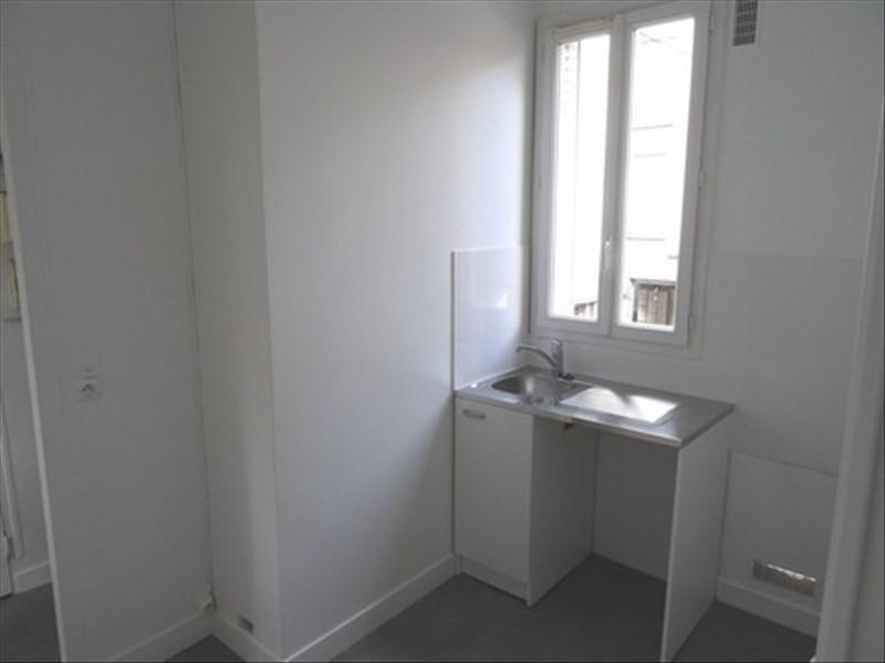 Location appartement Fontenay sous bois 611€ CC - Photo 3