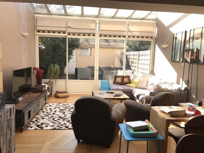 Vente maison / villa Colombes 800000€ - Photo 3