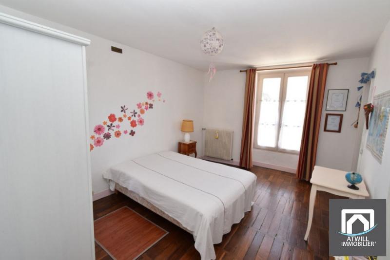 Vente maison / villa Blois 234000€ - Photo 7