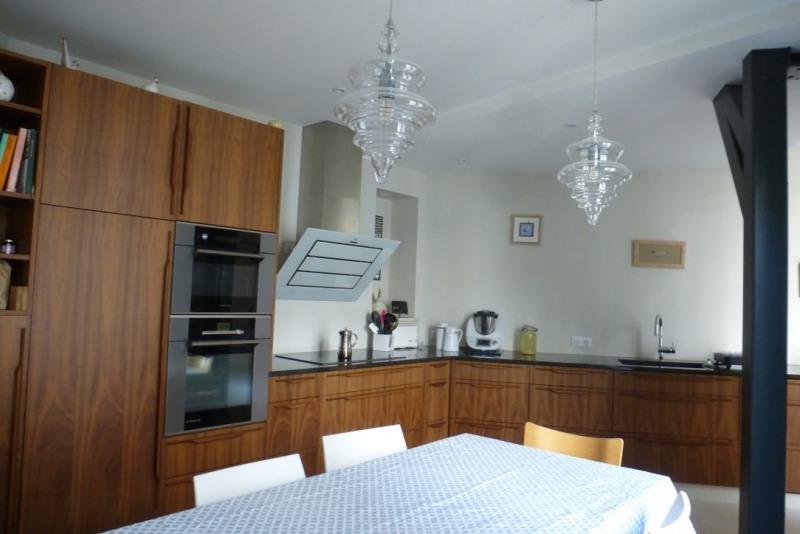 Vente de prestige maison / villa Angouleme 595000€ - Photo 14