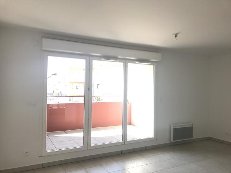 Rental apartment Alenya 485€ CC - Picture 2