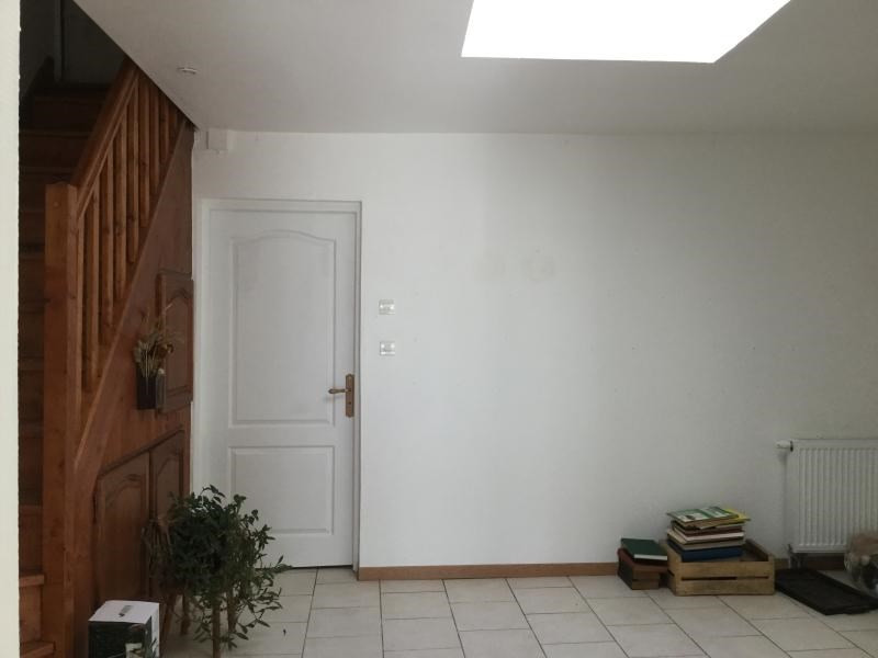 Sale house / villa Kerpert 127 700€ - Picture 9