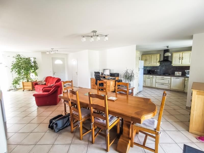 Vente maison / villa Brue auriac 334000€ - Photo 5
