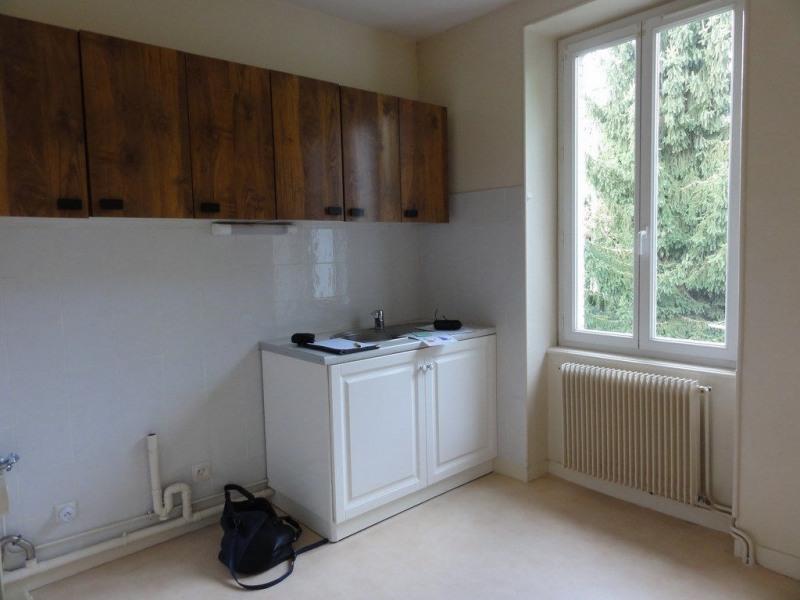 Rental apartment Limoges 565€ CC - Picture 4