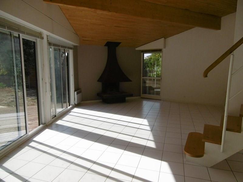 Deluxe sale house / villa La teste de buch 770000€ - Picture 3