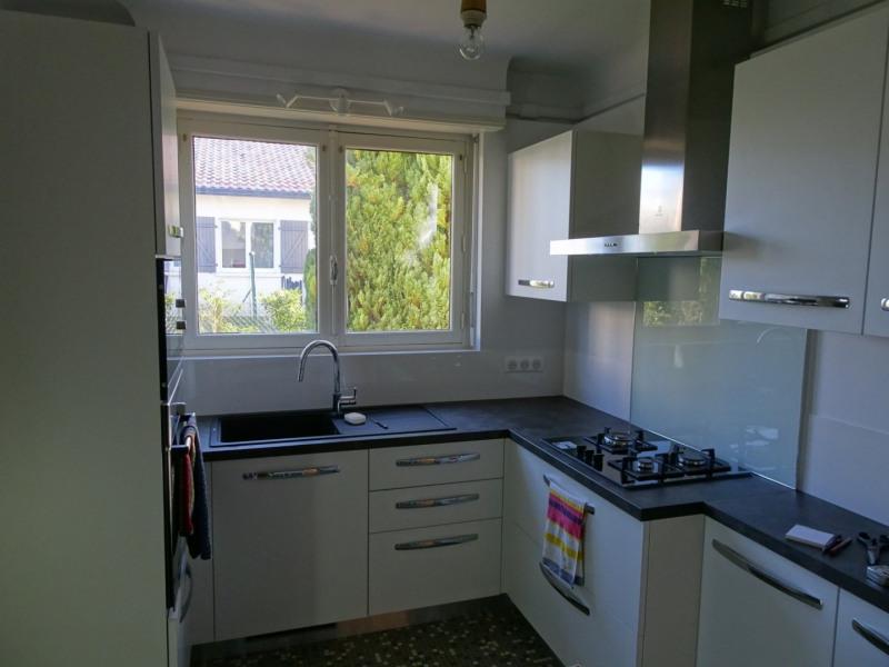 Sale house / villa Labenne 357000€ - Picture 1