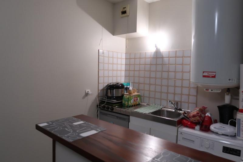 Producto de inversión  apartamento Nogent le roi 86400€ - Fotografía 2