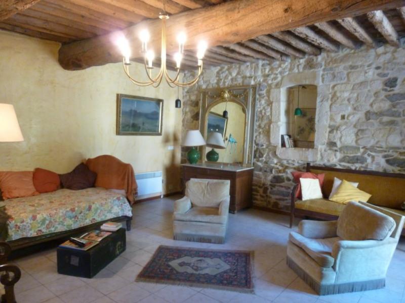 Deluxe sale house / villa Salin de giraud 997000€ - Picture 11