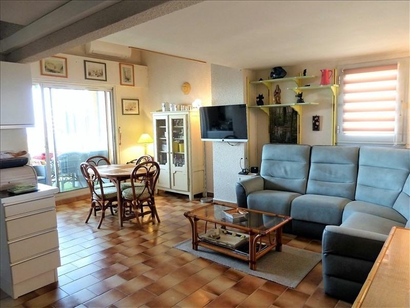 Sale apartment Bandol 415000€ - Picture 4
