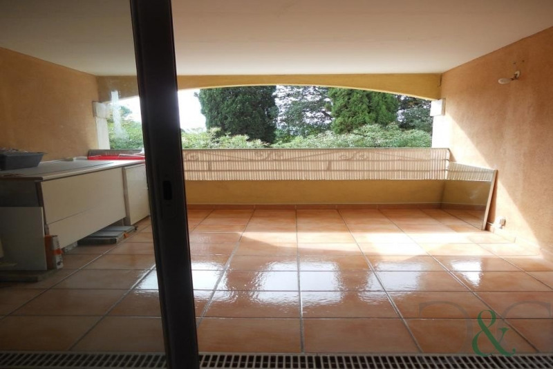 Vente appartement Bormes les mimosas 241 000€ - Photo 4