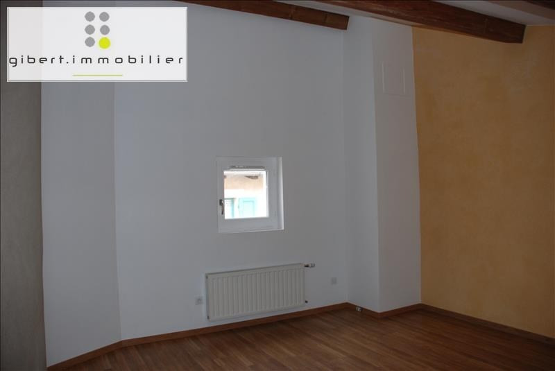 Location appartement Le puy en velay 475€ CC - Photo 8