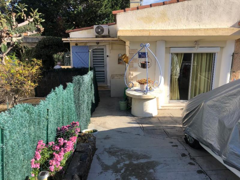 Sale house / villa Marseille 180000€ - Picture 2