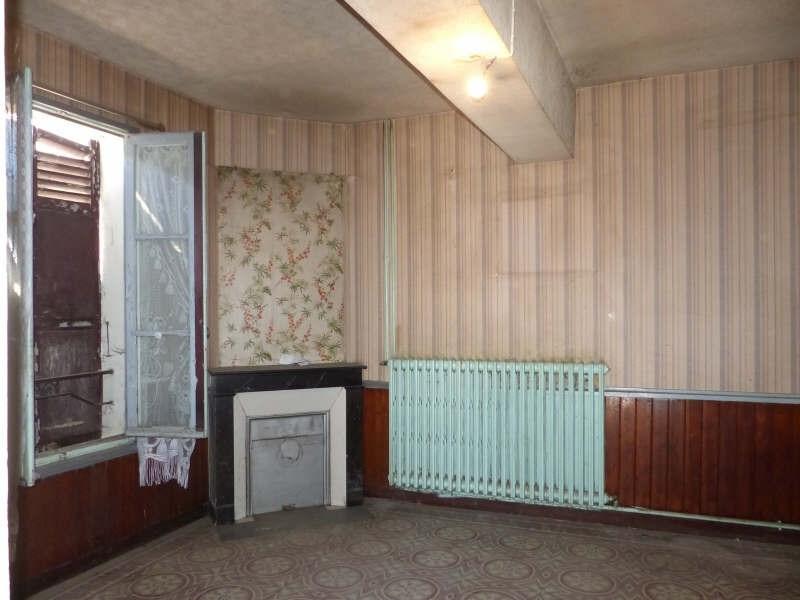Sale house / villa St florentin 57000€ - Picture 4